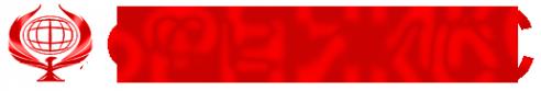 Логотип компании Феникс-антенны